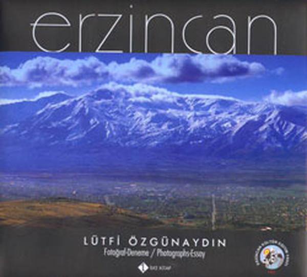 Erzincan.pdf