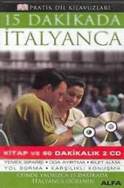 15 Dakikada İtalyanca.pdf