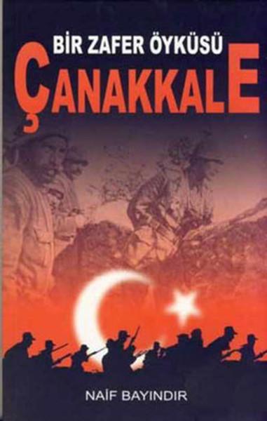 Bir Zafer Öyküsü Çanakkale.pdf
