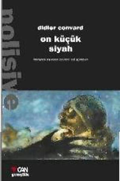 On Küçük Siyah.pdf
