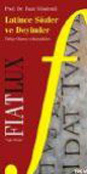 Fıat Lux Latince Sözler ve Deyimler.pdf