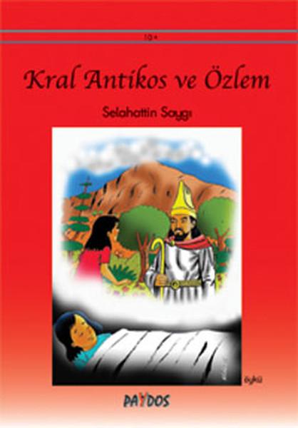 Kral Antikos ve Özlem.pdf
