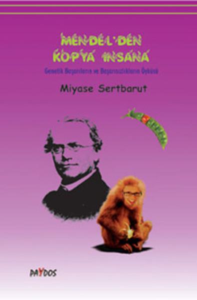 Mendelden Kopya İnsana.pdf