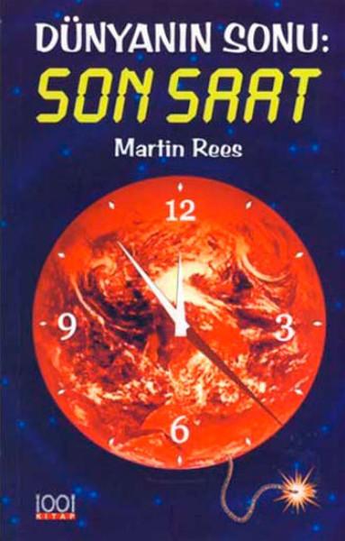 Dünyanın Sonu : Son Saat.pdf