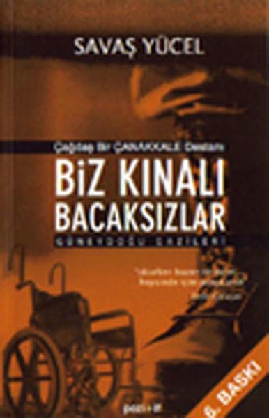 Biz Kınalı Bacaksızlar.pdf