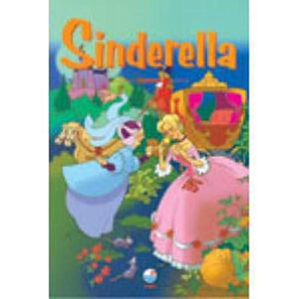 Sinderella - En Güzel Çocuk Masalları.pdf