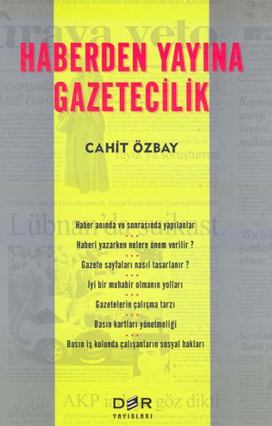 Haberdan Yayına Gazetecilik.pdf