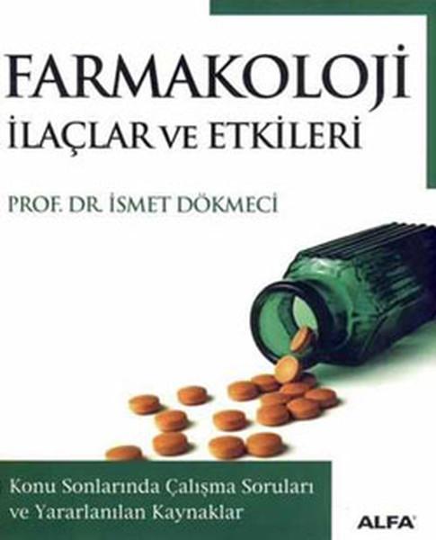 Farmakoloji İlaçlar ve Etkileri.pdf