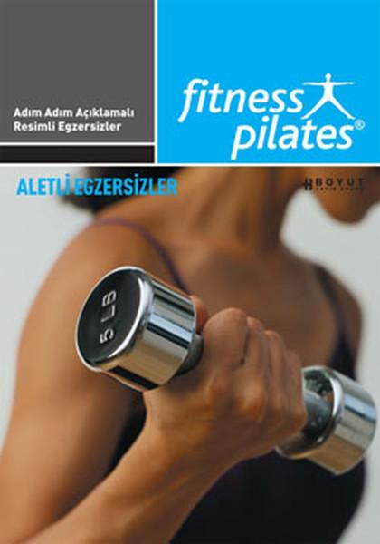 Aletli Egzersizler / Reach Denge Kuvvet Sıkıştırma Programı.pdf