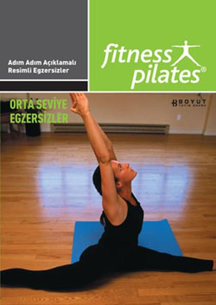 Pilates - Orta Seviye Program Egzersizleri.pdf