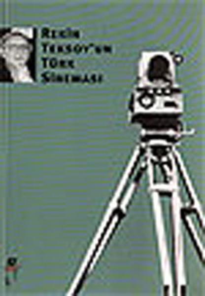 Rekin Teksoy`un Türk Sineması