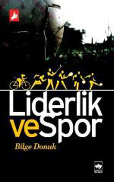 Liderlik ve Spor.pdf