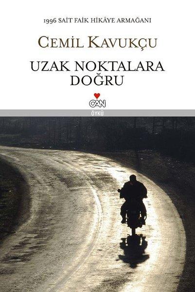 Uzak Noktalara Doğru - 25.Yıla Özel.pdf