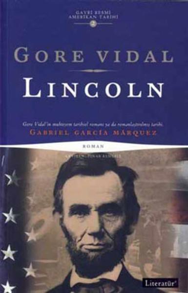 Lincoln.pdf
