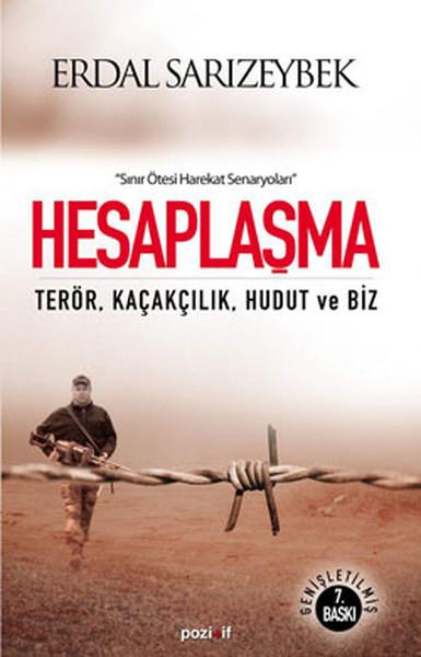 Hesaplaşma - Terör,Kaçakçılık,Hudut ve Biz.pdf