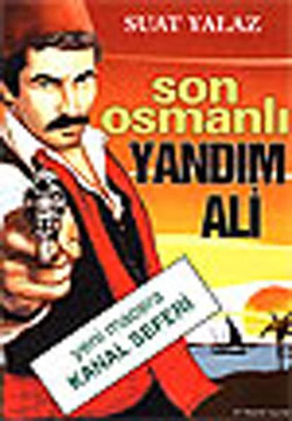 Son Osmanlı Yandım Ali.pdf