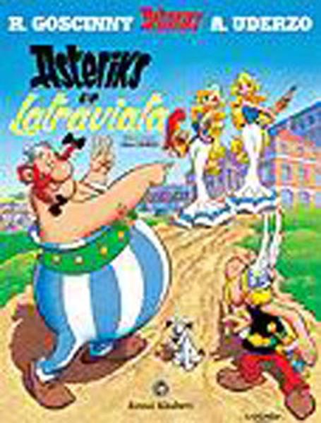 Asteriks ve Latraviata.pdf