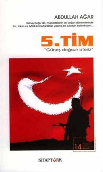 5 . Tim - Güneş Doğsun İsteriz.pdf