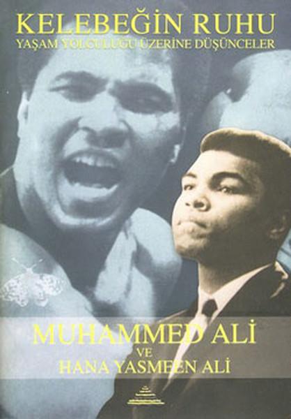 Kelebeğin Ruhu - Muhammed Ali.pdf