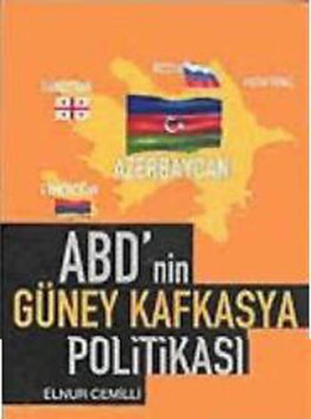 ABDnin Güney Kafkasya Politikası.pdf