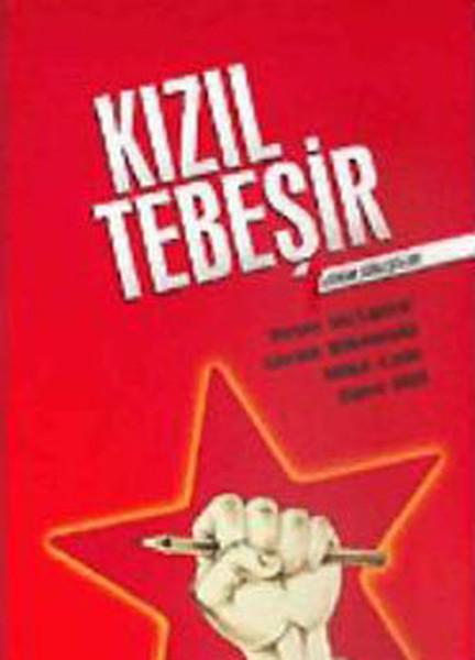 Kızıl Tebeşir.pdf