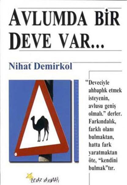 Avlumda Bir Deve Var.pdf