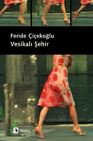 Vesikalı Şehir.pdf