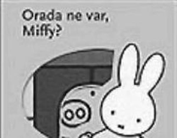 Miffy Orada Ne Var?.pdf