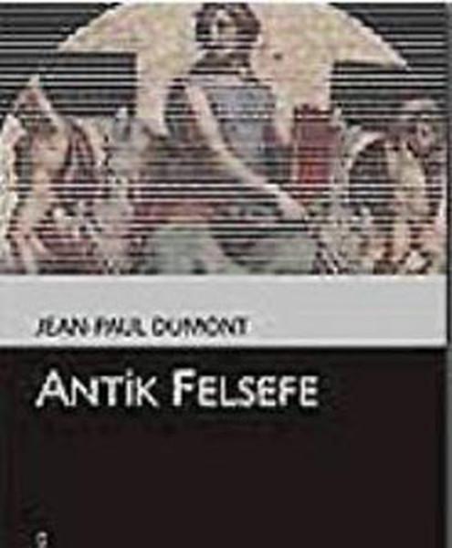 Antik Felsefe.pdf