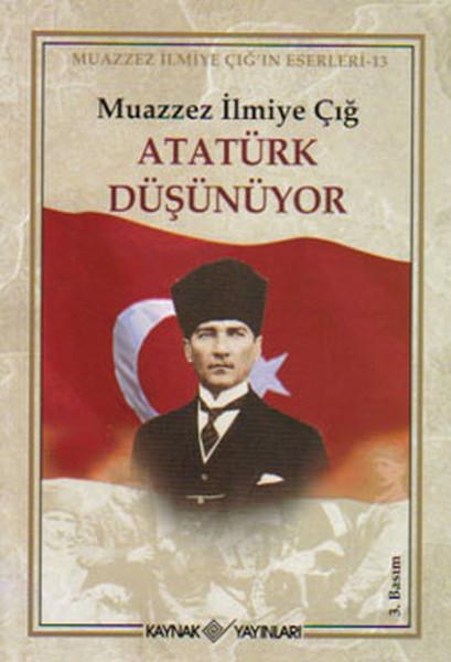 Atatürk Düşünüyor.pdf