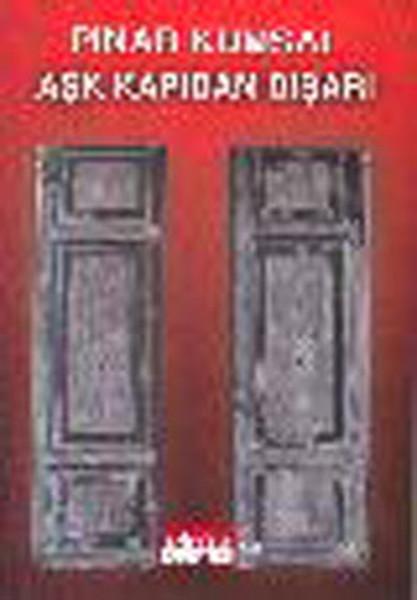 Aşk Kapıdan Dışarı.pdf