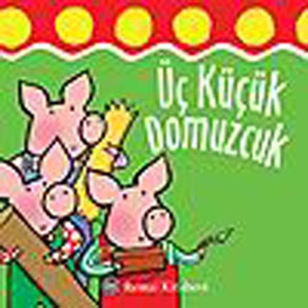 Dokun ve Hisset - Üç Küçük Domuzcuk.pdf