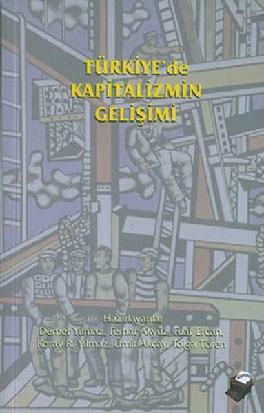 Türkiyede Kapitalizmin Gelişimi.pdf