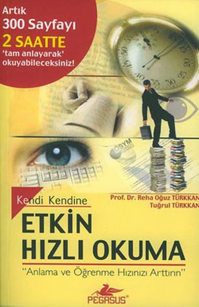 Etkin Hızlı Okuma.pdf