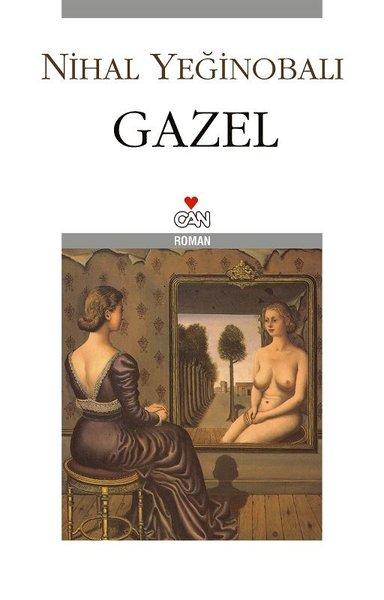 Gazel.pdf
