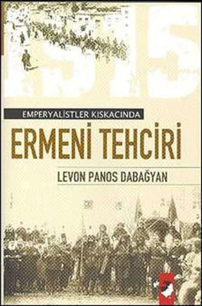 Ermeni Tehciri.pdf
