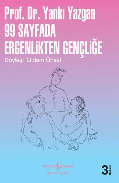 99 Sayfada Ergenlikten Gençliğe.pdf