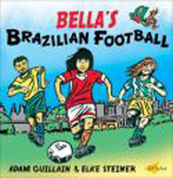Bellas Brazilian Football.pdf