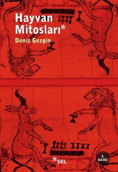 Hayvan Mitosları.pdf