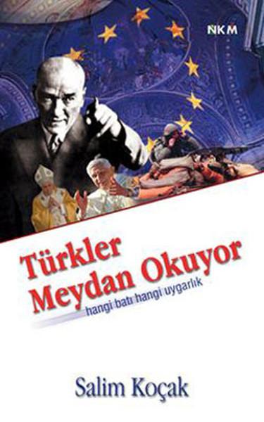 Türkler Meydan Okuyor.pdf