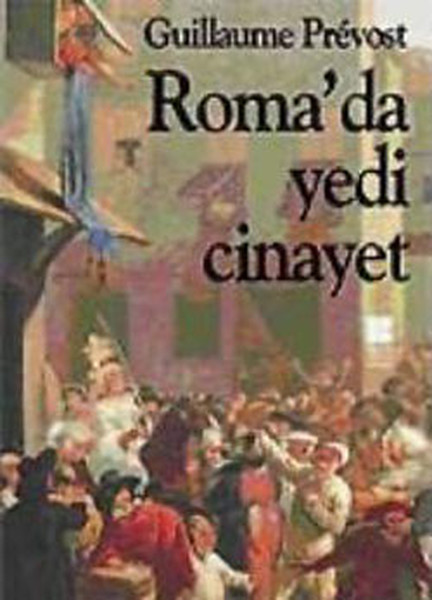 Romada Yedi Cinayet.pdf