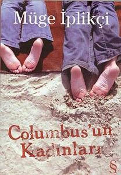Columbus`un Kadınları