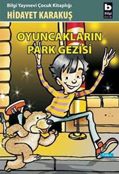 Oyuncakların Park Gezisi.pdf