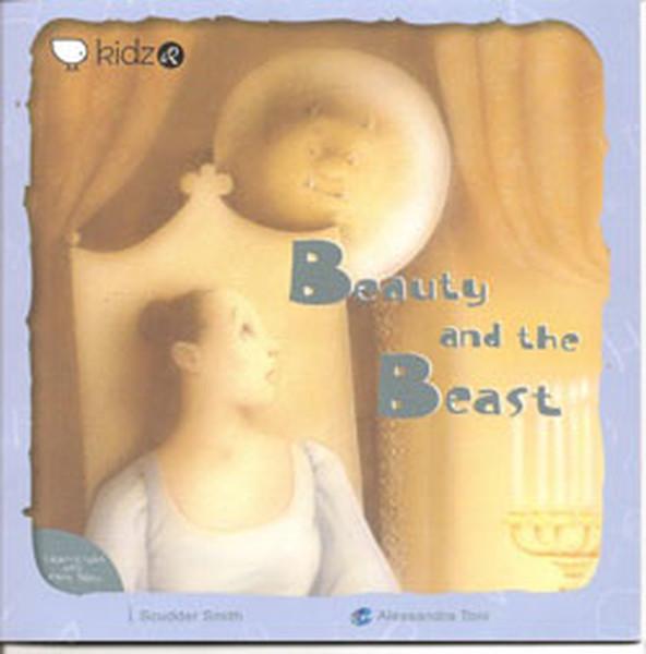 Beauty and The Beast.pdf