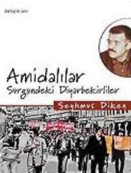 Amidalılar.pdf