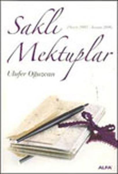Saklı Mektuplar (Mayıs 2005 - Kasım 2006).pdf