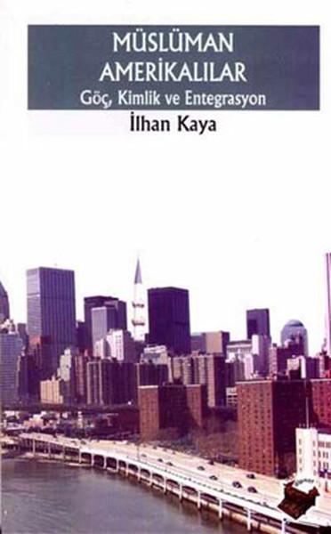 Müslüman Amerikalılar.pdf