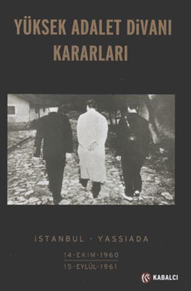 Yüksek Adalet Divanı Kararları.pdf