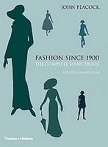 Fashion Since 1900.pdf