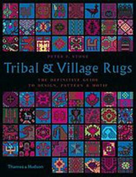 Tribal & Village Rugs.pdf